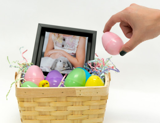 Spring into Easter Sale - Snaps: A Blog from SnapBox