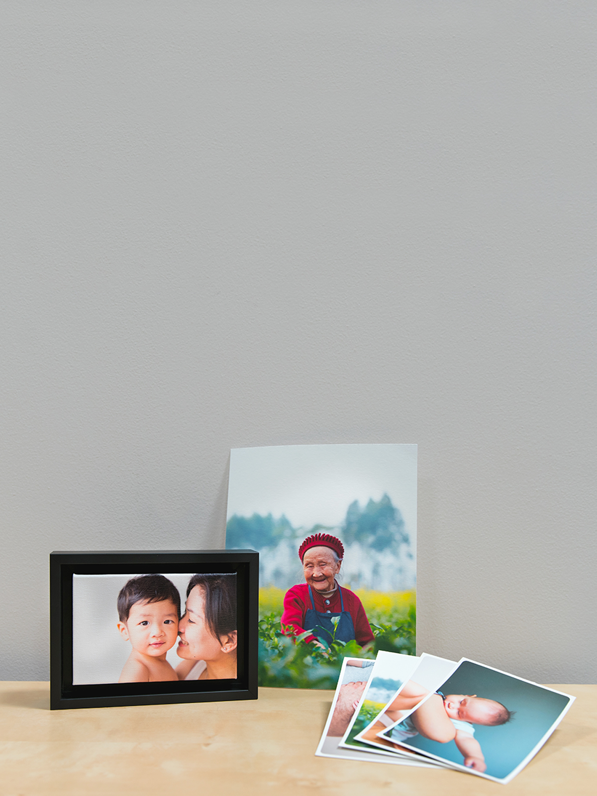 Price Points for the Perfect Gift - Snaps: A Blog from SnapBox