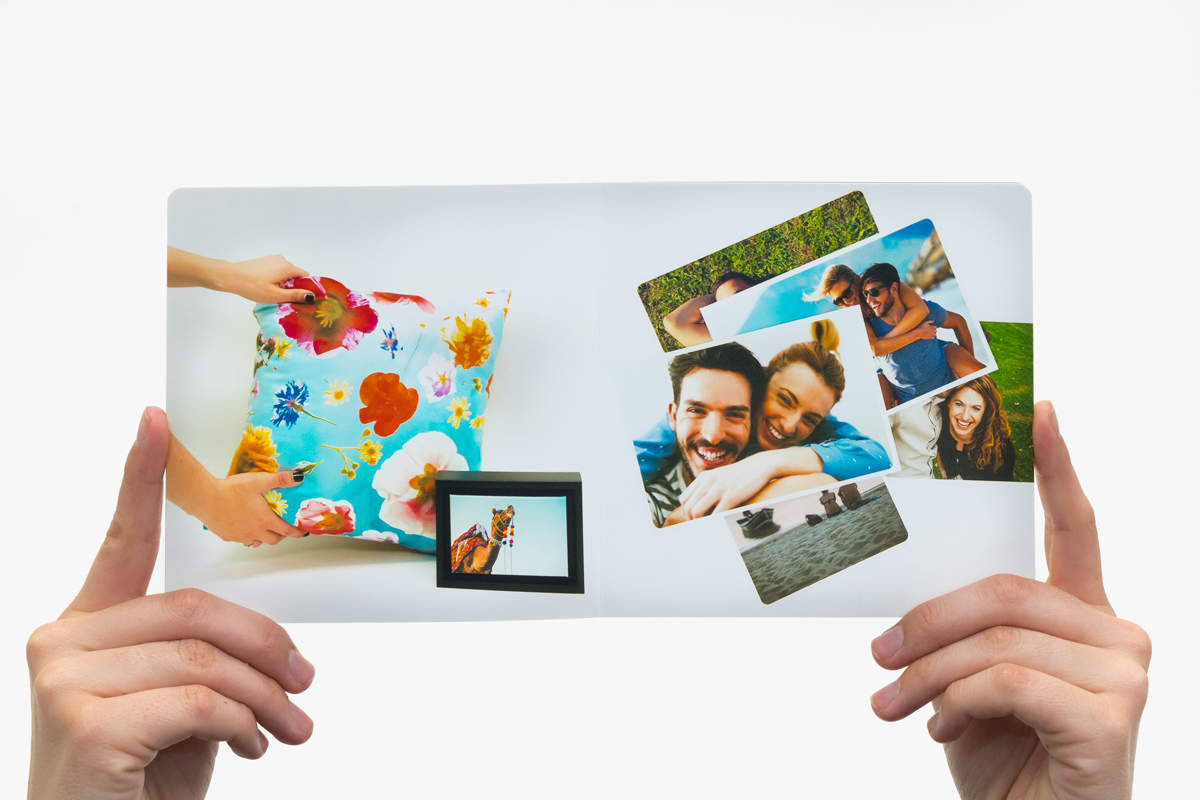 Possible Themes for Your Photo Book - Snaps: A Blog from SnapBox